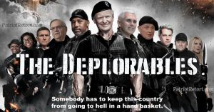 the-deplorables-full