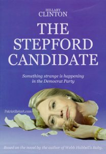 the-stepford-candidate