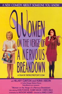 women-on-the-verge