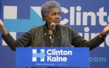 Donna Brazile admits she's a cheater, but it's Russia's fault