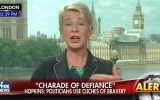 Katie Hopkins leads the charge against Jihad Apologists