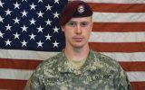J.R. Salzman's thread about Bergdahl is a must-read