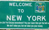 """One New York:"" Yes, Cuomo's a shameless panderer"