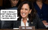 Kamala's Obamacare for Rent