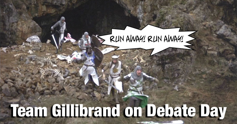 Run-away-Gillibrand.jpg