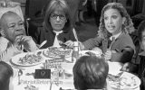With the Cohen hearing, Democrats prove they belong at the kids table