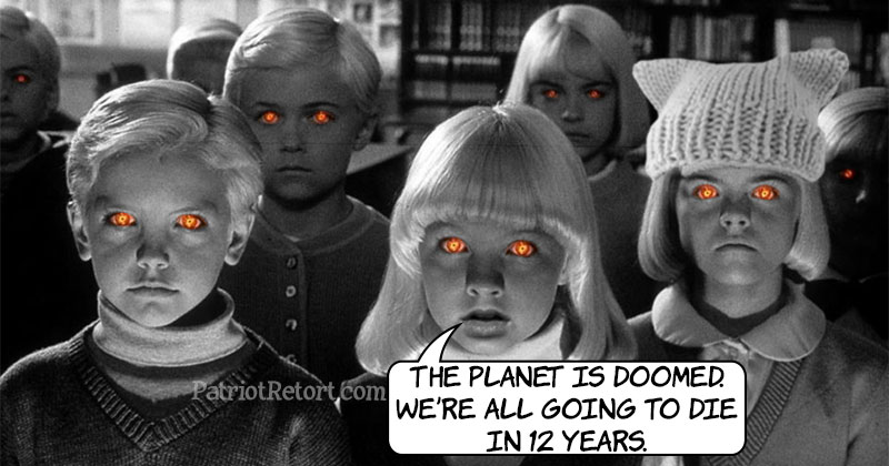 Children of the Death Cult