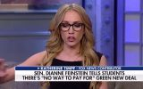 Kat Timpf is my new hero