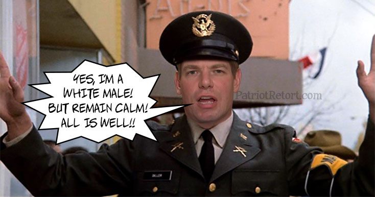 Eric Swalwell - The Chip Diller of 2020