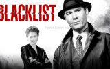 You misinterpreted my blacklist as a blacklist