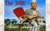 Ole Black Community Joe