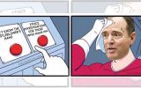 Adam Schiff's Dilemma