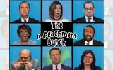 Party of Perpetual Impeachment