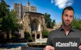 The #CancelYale Counter-Insurgency
