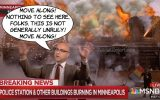 Ali Velshi becomes a living meme